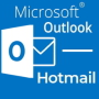 Outlook - Hotmail